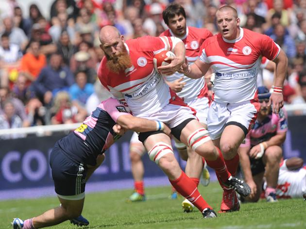 RUGBYU-FRA-TOP14-BIARRITZ-PARIS