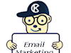 Email Marketing Campaigns and Social Connections