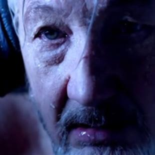 Freddy Krueger Actor Robert Englund Brings Nightmares to Life in First Trailer for Crowdfunded Film 'Fear Clinic' (Video)