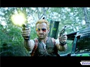 Saif Ali Khan's GO GOA GONE Zombies cater to Indian sensibilities!