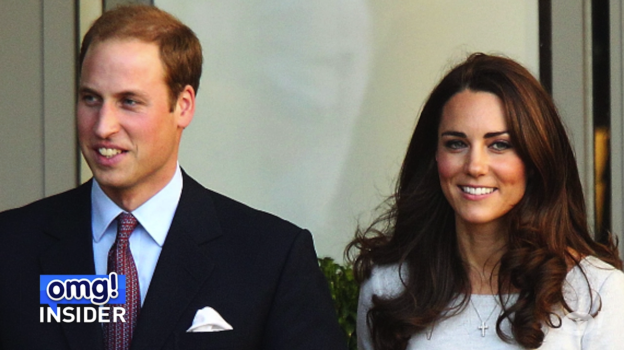 Canada celebrates birth of new prince to William and Kate