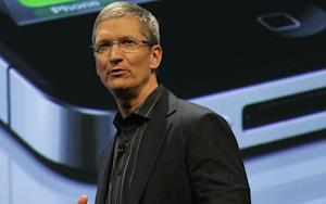 Tim Cook Reassures Staff: 'Apple Is Not Going to Change'