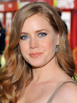 Amy Adams Celebrated by Santa Barbara Int'l Film Festival, Paul Thomas Anderson