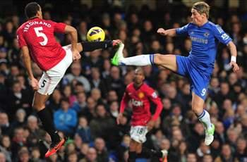 Premier League Preview: Manchester United - Chelsea