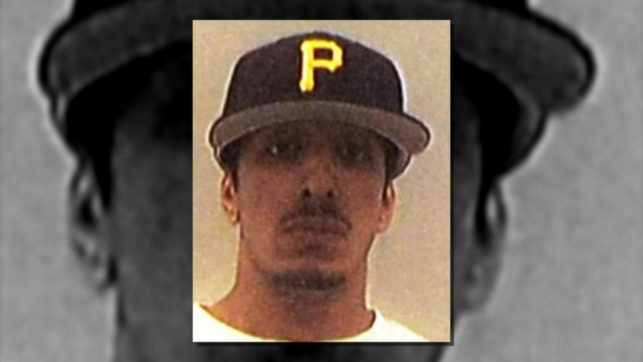 Officials: Mom Knew Her Son Mohammed Emwazi Was 'Jihadi John'