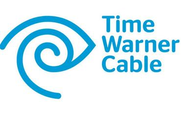 Charter Acquires Time Warner Cable in $78.7 Billion Deal