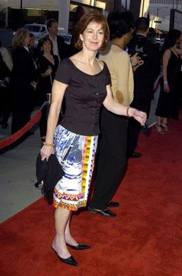 Premiere: Dana Delany at the Beverly Hills premiere of DreamWorks' The Terminal - 6/9/2004