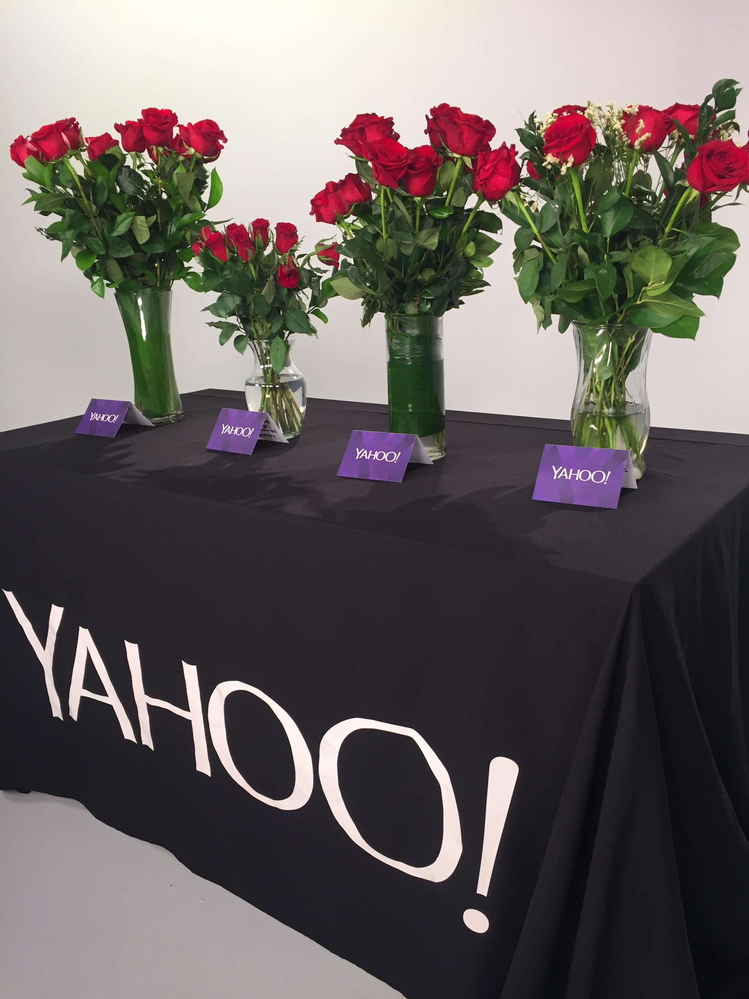 Giving flowers this Valentine's Day? We tested delivery services.