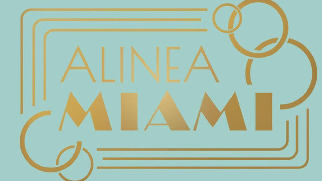 Here's What You Need to Know About the Alinea Miami Pop-Up