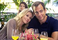 Christina Applegate, Will Arnett | Photo Credits: NBC
