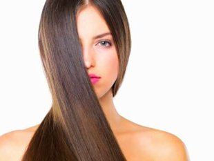 Feed your locks with the best foods for healthy hair