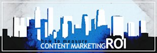 How to Measure Content Marketing ROI image How to Measure Content Marketing ROI