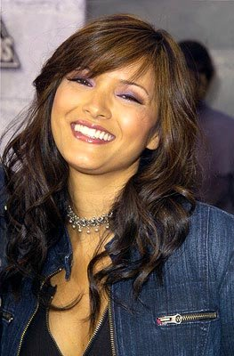 "Kelly Hu played Kista, the Eskimo girl who got deathly ill on that ""Night Court"" three-parter where Dan Fielding was in the Reserves and had his plane shot down, but miraculously survived in the Great"