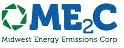 Midwest Energy Emissions Corp. SEA(TM) Technology Featured in Energy-Tech Magazine