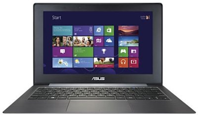 Asus Taichi 21-DH51