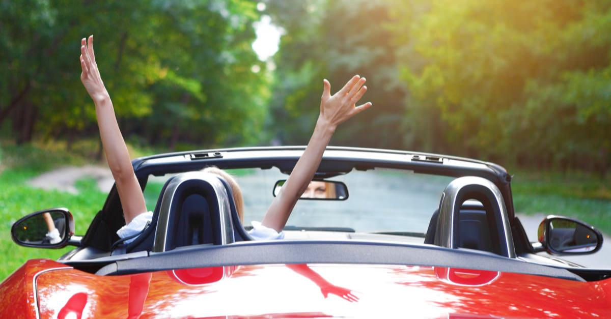 Can You Beat Your Auto Insurance Rate?