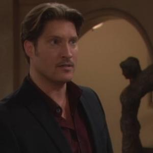The Bold and The Beautiful - Next on B&B (7/23/2014)