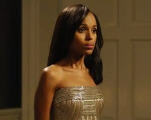 Scandal Fall Finale Back on ABC.com After Being Pulled in Wake of Newtown Tragedy