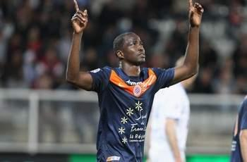 Nigerians Abroad: John Utaka, Abdul Ajagun and Michael Babatunde score first league goals