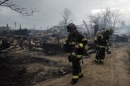 Hurricane Sandy: Social Media a Strangers-to-Strangers Lifeline for Victims