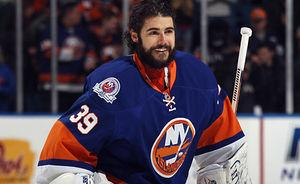 Rick DiPietro's return, P.K. Subban's contract offer and Jason Arnott's value