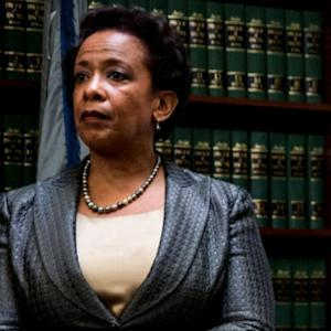 Questions for Loretta Lynch, Obama's attorney general pick