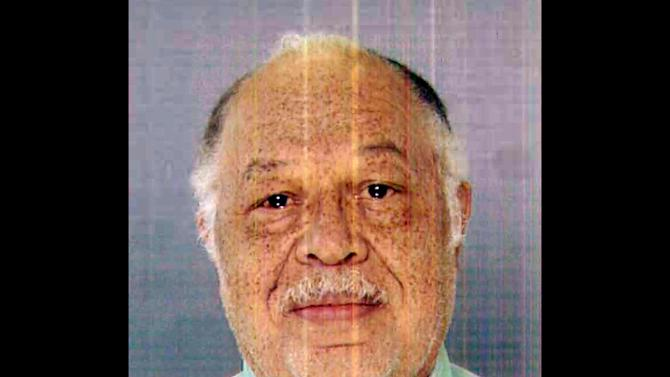 Gosnell case fuels bitter US abortion debate