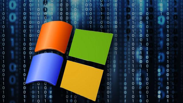 How to Install Windows 8 Without Ditching Windows 7