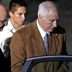 Number of Penn State abuse victims more than doubles