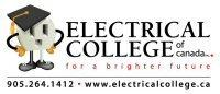 The Electrical College of Canada Officially Launches its State-Of-The-Art Facility