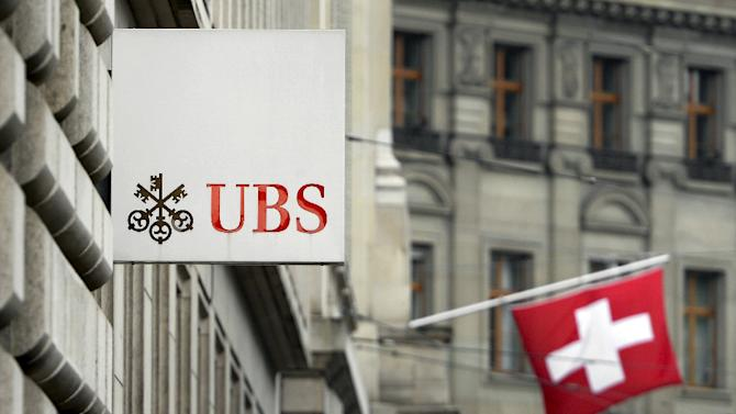 Swiss authorities probe 7 banks for suspected metals price fixing Fa2fc492fd3ef23e91e4278acd4c3671e87a5b19