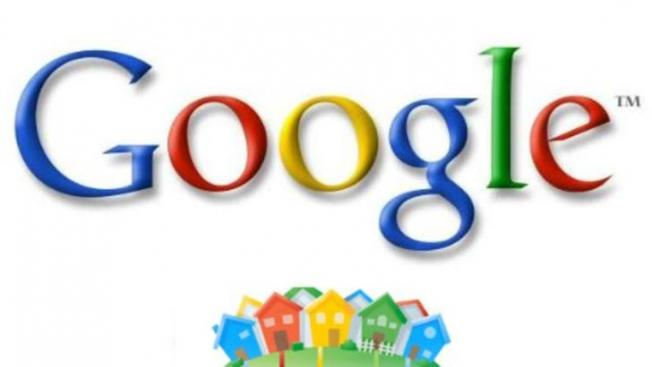 Early Google Fiber adopter shares thoughts on Google's new 1Gbps Internet service