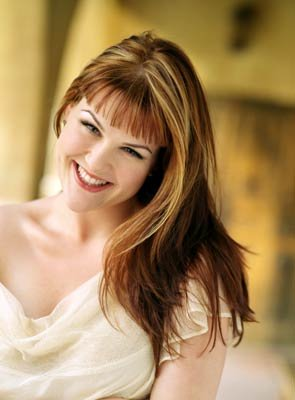 Sara Rue