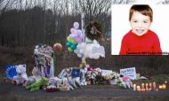 British Boy Dies In US School Shooting