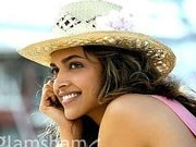 Deepika Padukone has the best smile in B-town