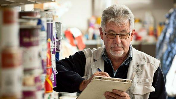 The New Retirement: Meaningful Work, Thoughtful Living