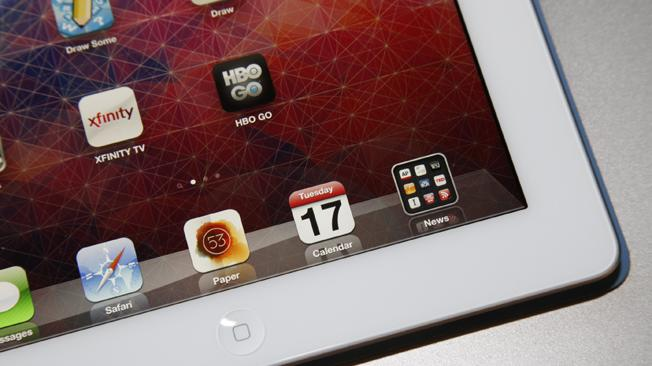 iPad just barely beats out Kindle Fire in customer satisfaction survey