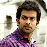 'Aurangzeb' Actor Prithiviraj Homeless In Mumbai!