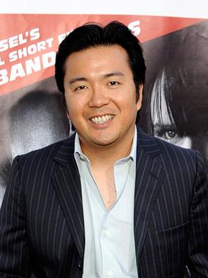 Justin Lin to Direct Sci-Fi Thriller 'Hibernation' (Exclusive)