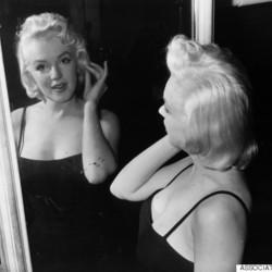 Marilyn Monroe Is More Than The Blonde Bombshell You Remember
