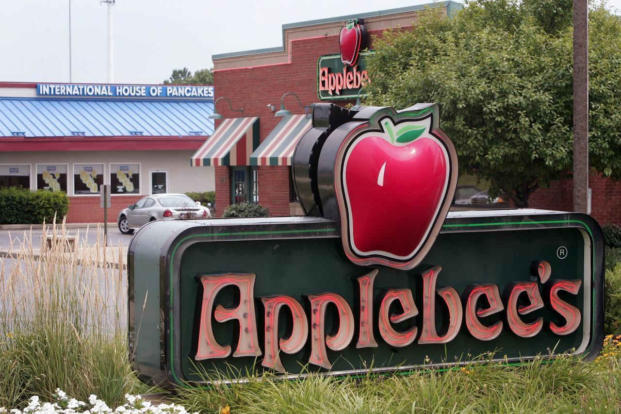 What Applebee's Is Now Refusing to Offer Kids