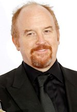 Louis C.K. | Photo Credits: Dan MacMedan/WireImage