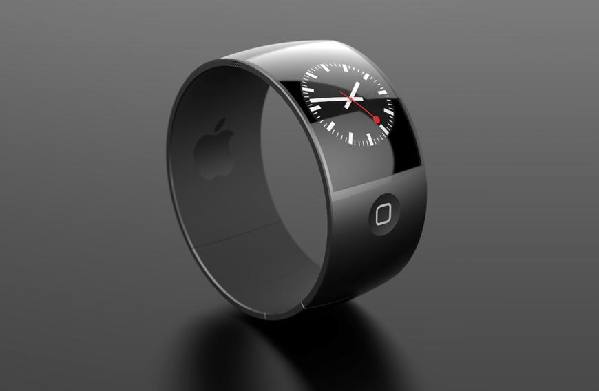 apple's iWatch, smartwatch,apple