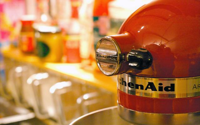How KitchenAid Minimized Its Twitter Damage
