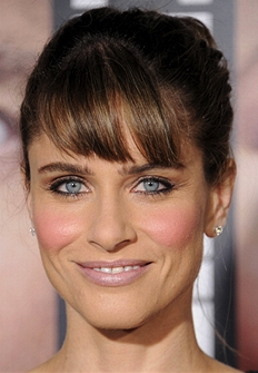 Amanda Peet To Star In Duplass Brothers' HBO Comedy Pilot 'Togetherness'