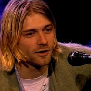 HBO Airs Definitive Kurt Cobain Doc 'Montage of Heck'
