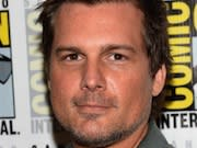 Director Len Wiseman Exits 'The Mummy' Reboot at Universal