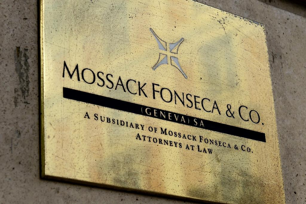 Ending tax havens up to US and Europe: Panama Papers reporters