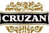 Cruzan(R) Single Barrel Rum Receives Top Accolade in the Rum Masters 2015 Competition
