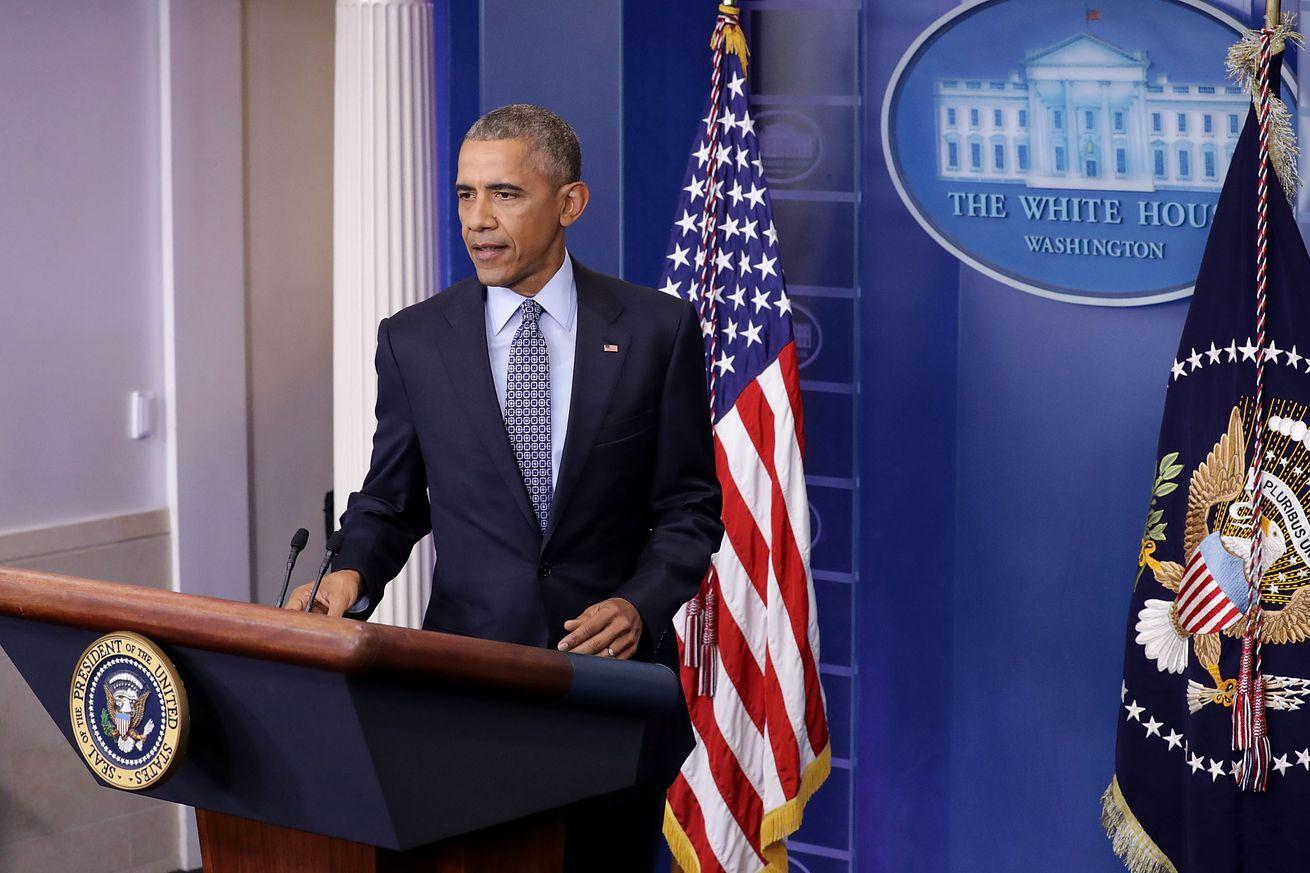 Obama on Manning: 'I feel very comfortable that justice has been served'